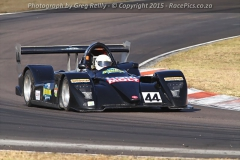 Sportscars-2015-06-16-095.jpg