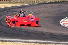 Sportscars-2015-06-16-097.jpg