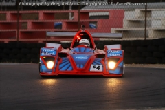 Sportscars-2015-06-16-102.jpg