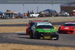 Supercars-2015-06-16-009.jpg