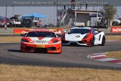 Supercars-2015-06-16-018.jpg
