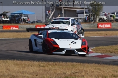 Supercars-2015-06-16-019.jpg
