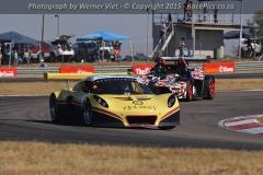 Supercars-2015-06-16-022.jpg