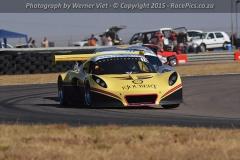 Supercars-2015-06-16-036.jpg