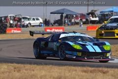 Supercars-2015-06-16-038.jpg