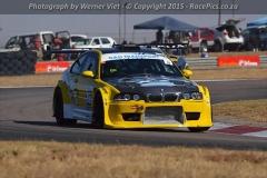 Supercars-2015-06-16-039.jpg