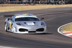 Supercars-2015-06-16-041.jpg