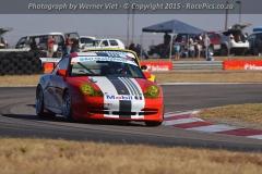 Supercars-2015-06-16-051.jpg