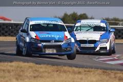 Supercars-2015-06-16-061.jpg