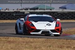 Supercars-2015-06-16-073.jpg