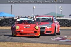 Supercars-2015-06-16-083.jpg