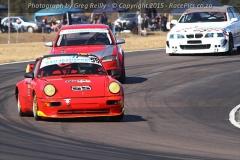 Supercars-2015-06-16-084.jpg