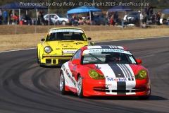 Supercars-2015-06-16-085.jpg