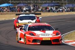 Supercars-2015-06-16-089.jpg