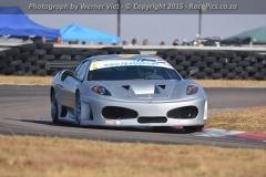 Supercars-2015-06-16-090.jpg