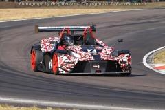 Supercars-2015-06-16-093.jpg