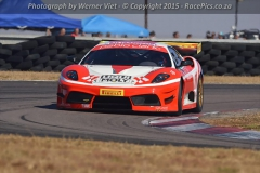 Supercars-2015-06-16-110.jpg