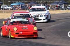 Supercars-2015-06-16-112.jpg