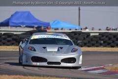 Supercars-2015-06-16-115.jpg