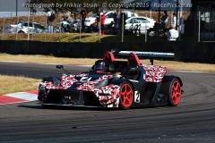 Supercars-2015-06-16-118.jpg