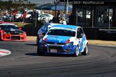 Supercars-2015-06-16-125.jpg