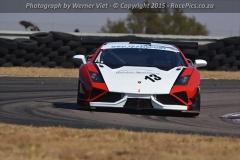 Supercars-2015-06-16-136.jpg