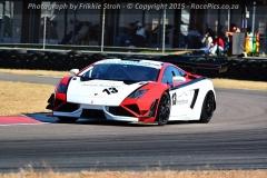 Supercars-2015-06-16-140.jpg
