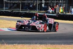 Supercars-2015-06-16-144.jpg