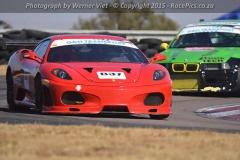 Supercars-2015-06-16-148.jpg