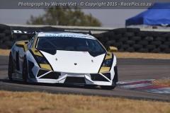 Supercars-2015-06-16-151.jpg