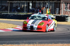 Supercars-2015-06-16-155.jpg