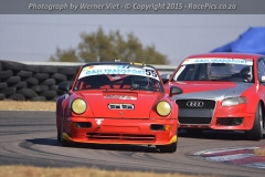 Supercars-2015-06-16-157.jpg