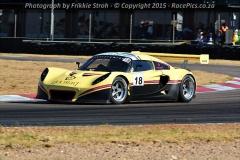 Supercars-2015-06-16-158.jpg