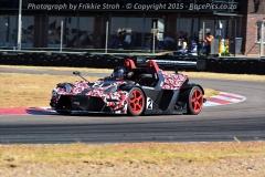 Supercars-2015-06-16-160.jpg