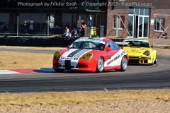 Supercars-2015-06-16-163.jpg