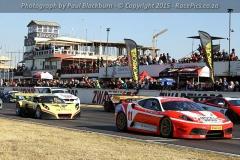 Supercars-2015-06-16-171.jpg