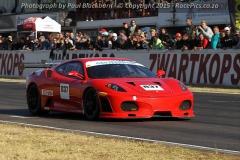 Supercars-2015-06-16-173.jpg