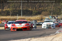 Supercars-2015-06-16-182.jpg
