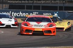 Supercars-2015-06-16-185.jpg