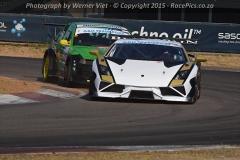 Supercars-2015-06-16-189.jpg