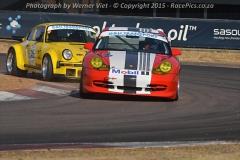 Supercars-2015-06-16-193.jpg