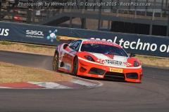 Supercars-2015-06-16-200.jpg