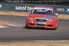 Supercars-2015-06-16-208.jpg