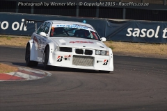 Supercars-2015-06-16-241.jpg