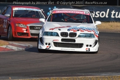 Supercars-2015-06-16-243.jpg