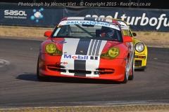 Supercars-2015-06-16-244.jpg