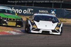Supercars-2015-06-16-251.jpg