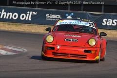 Supercars-2015-06-16-257.jpg