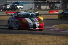 Supercars-2015-06-16-261.nef