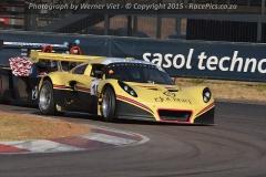 Supercars-2015-06-16-265.jpg